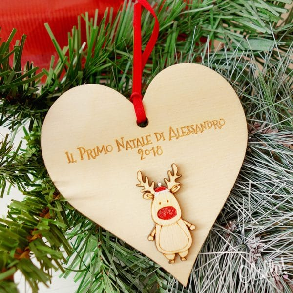 decorazione-legno-albero-natale-renna-rudolph-personalizzato-8