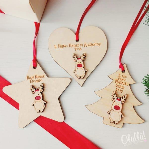 decorazione-legno-albero-natale-renna-rudolph-personalizzato3
