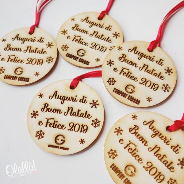 decorazione-legno-natale-auguri-personalizzato-regalo