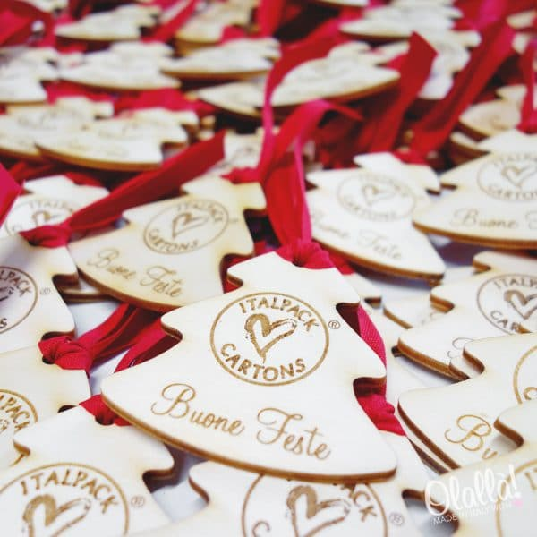 decorazione-natale-albero-legno-idea-regalo-personalizzata-1