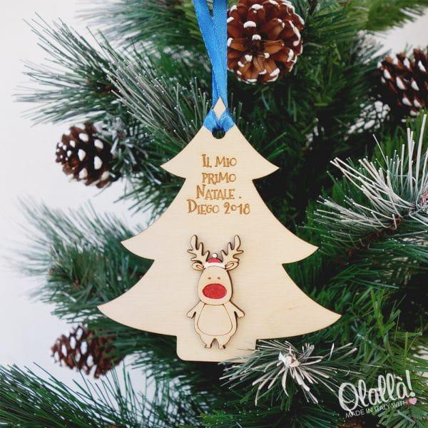 decorazione-natalizia-renna-legno-personalizzata-regalo-1