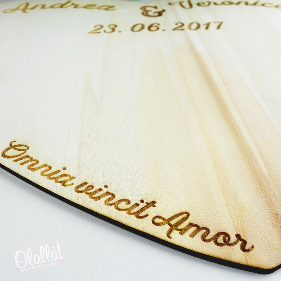 foto-guestbook-legno-cuore-regalo-personalizzato-sposi