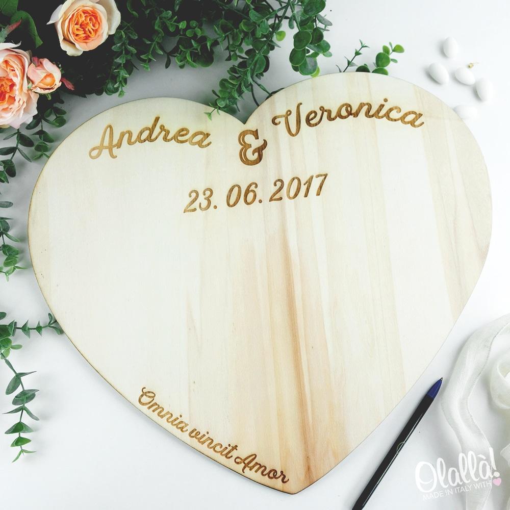 foto-guestbook-legno-cuore-regalo-personalizzato-sposi-2