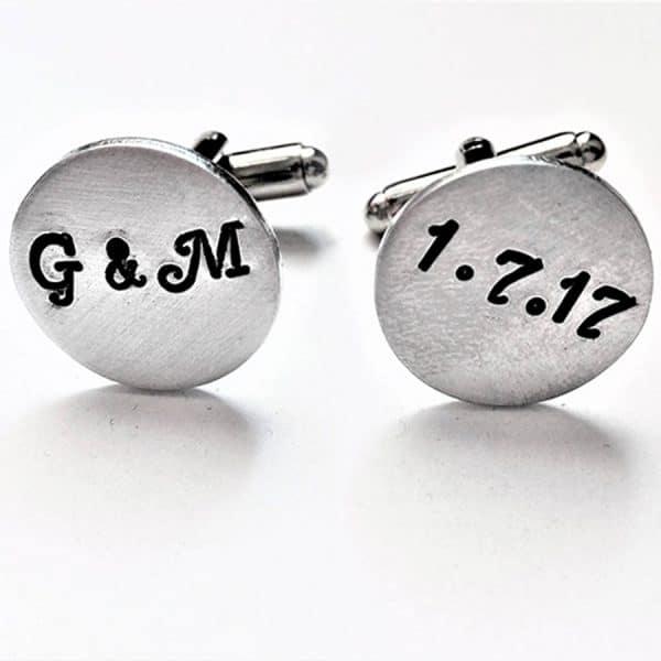 gemelli-uomo-personalizzati-regalo2