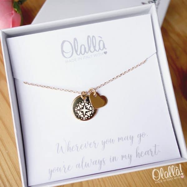 gioiello-personalizzato-collanina-ciondolo-regalo-3
