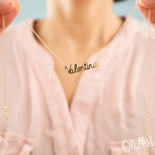 gioiello-personalizzato-idea-regalo-29