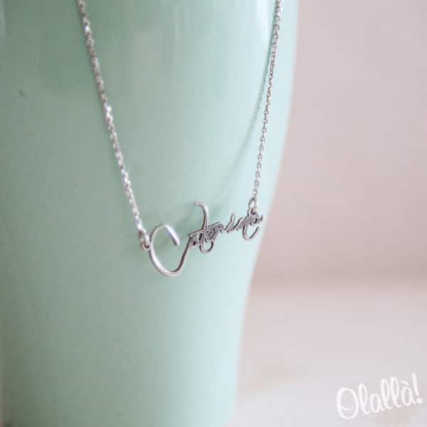 gioiello-personalizzato-idea-regalo