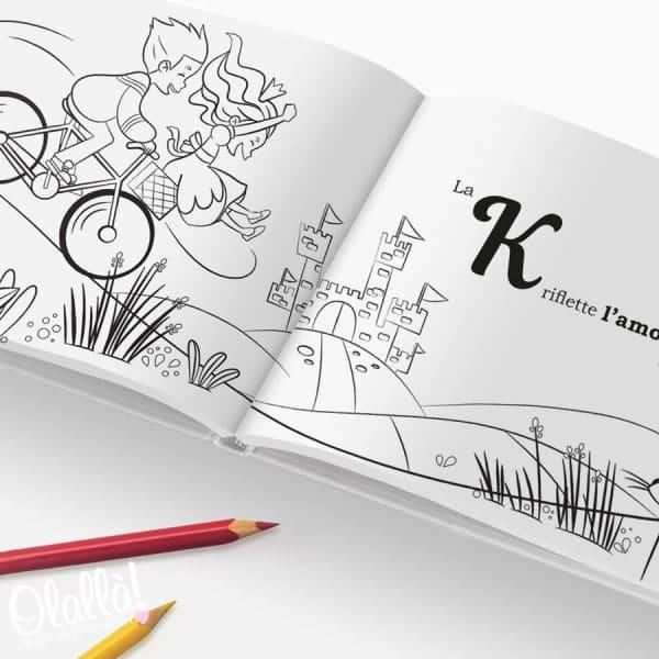 libro-personalizzato-compleanno-regalo-bambino