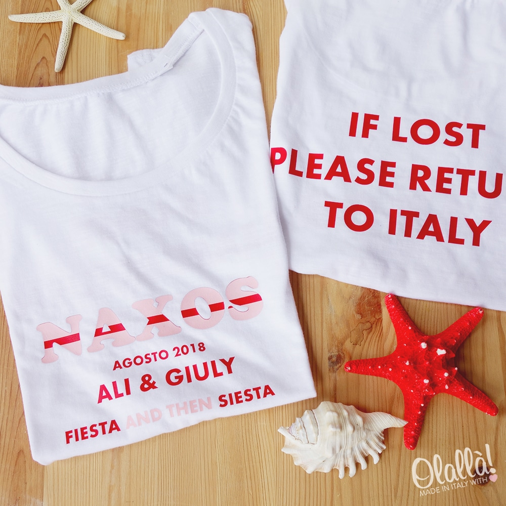 maglietta-personalizzata-vacanza-regalo-3