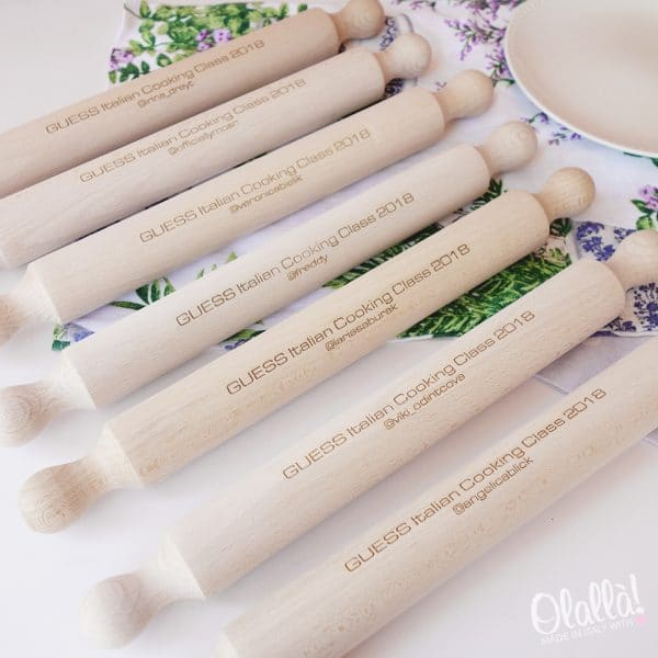mattarello-legno-personalizzato-regalo-1