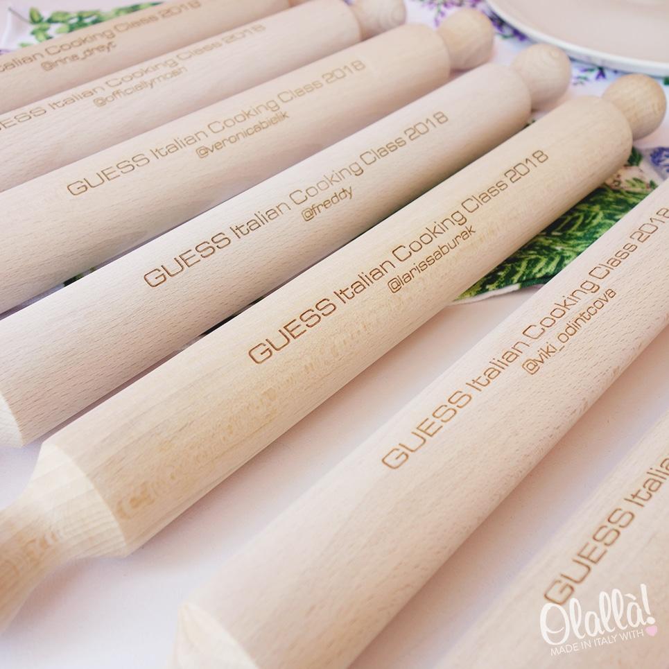 mattarello-legno-personalizzato-regalo-3