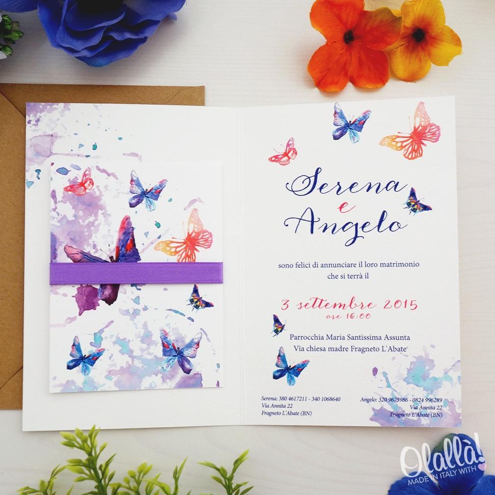 partecipazione-nozze-illustrazione-personalizzata-1