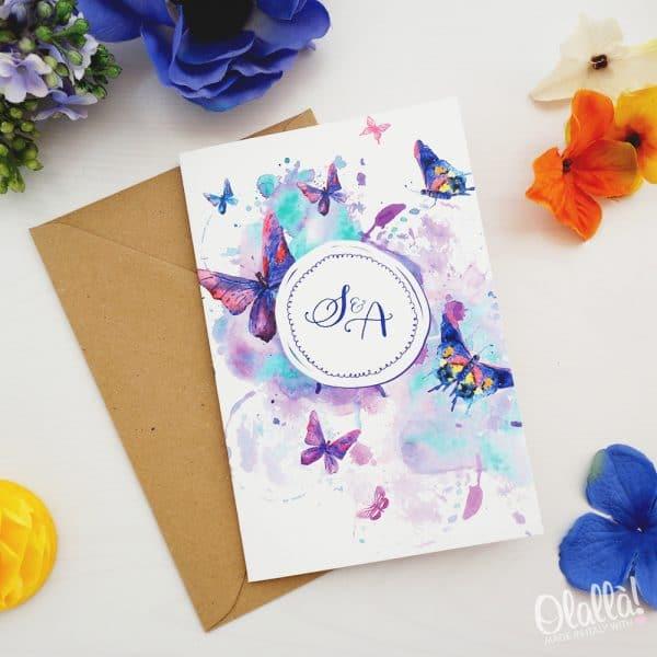 partecipazione-nozze-illustrazione-personalizzata-3