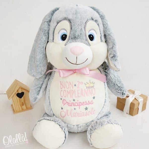 peluche-coniglio-personalizzato-regalo-1