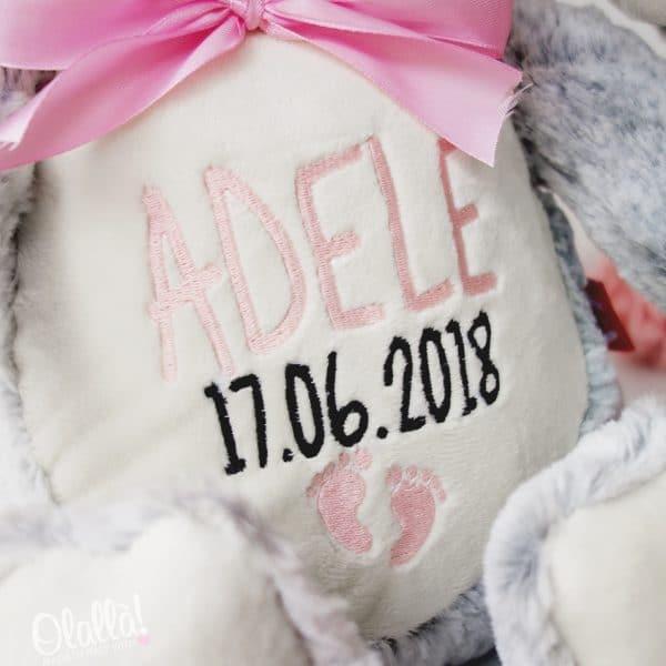 peluche-coniglio-personalizzato-ricamo-regalo-2