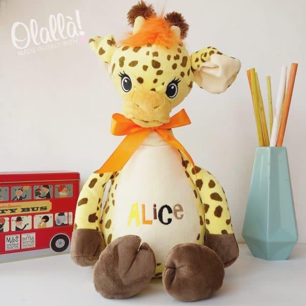 peluche-giraffa-personalizzato-nome-regalo-1