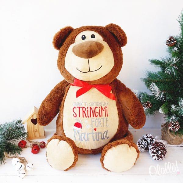 peluche-orso-regalo-personalizzato-natale-1