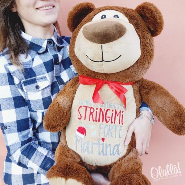 peluche-orso-regalo-personalizzato-natale-2