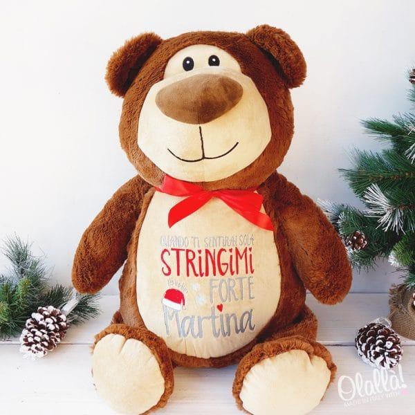 peluche-orso-regalo-personalizzato-natale-3