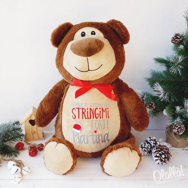 peluche-orso-regalo-personalizzato-natale-5
