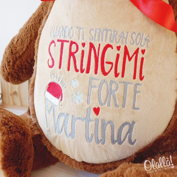 peluche-orso-regalo-personalizzato-natale-6