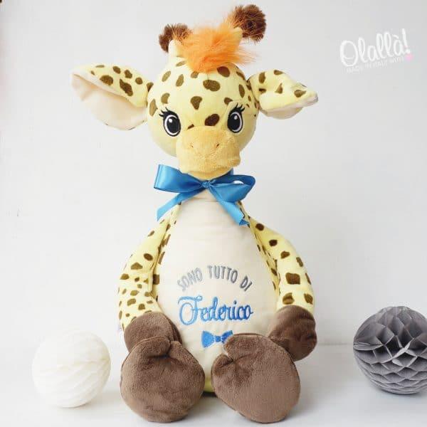 peluche-personalizzato-regalo-ricamo-bambina-8