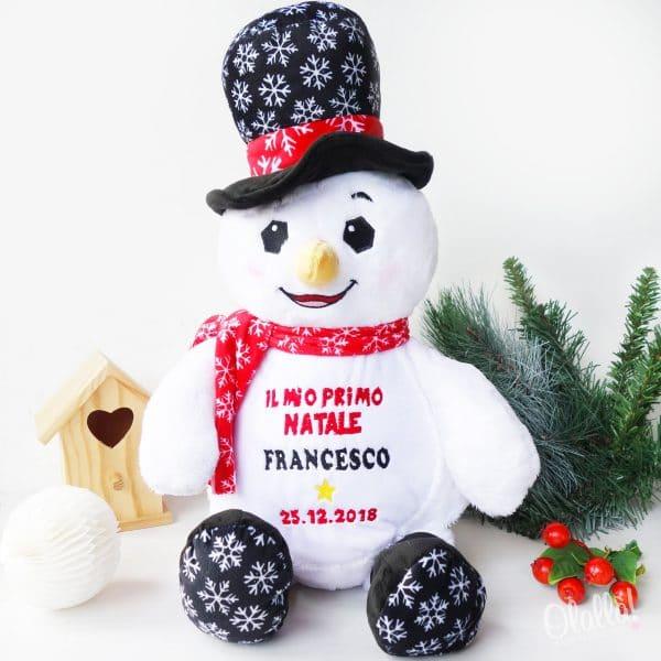 peluche-pupazzo-neve-personalizzato-natale