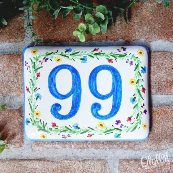 piastrella-ceramica-civico-casa-decorazione-personalizzata-regalo-2