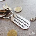 portachiavi-metallo-dedica-personalizzata-regalo-1