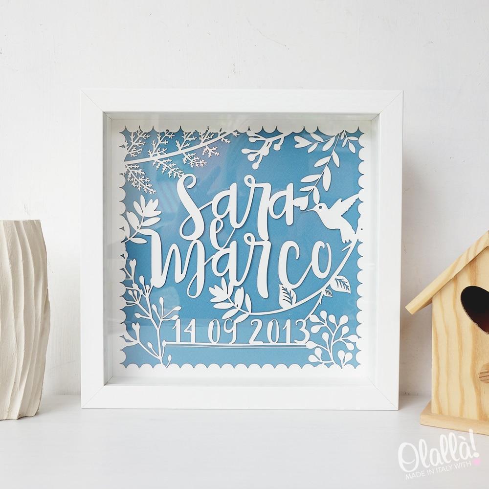 quadro-nomi-carta-decorazione-personalizzata-regalo-1