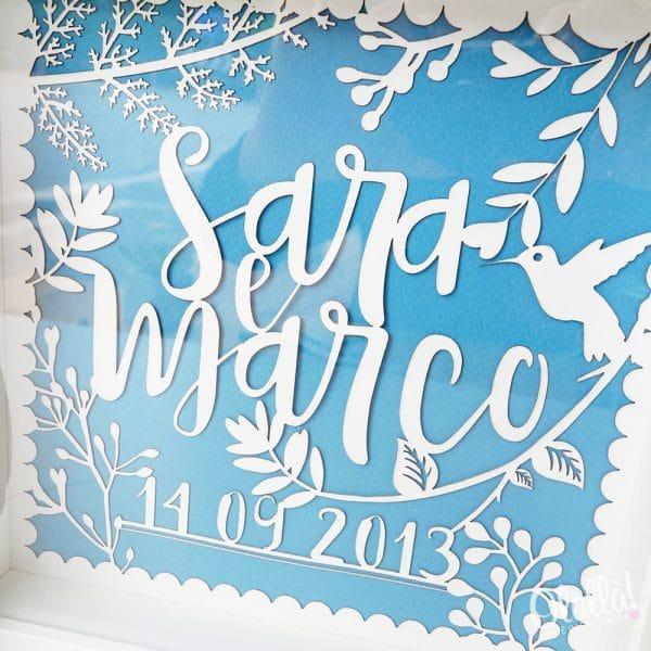 quadro-nomi-carta-decorazione-personalizzata-regalo-2