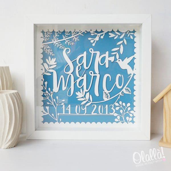 quadro-nomi-carta-decorazione-personalizzata-regalo-3