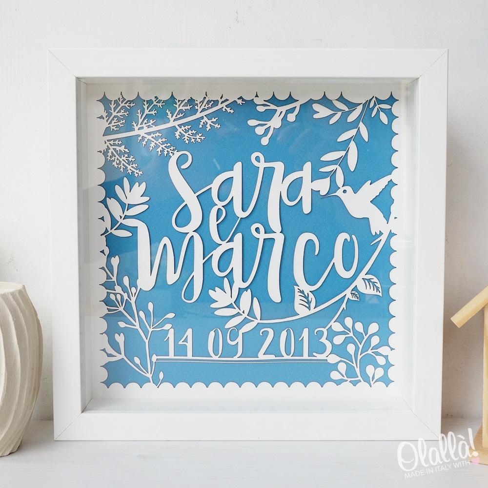 quadro-nomi-carta-decorazione-personalizzata-regalo-4