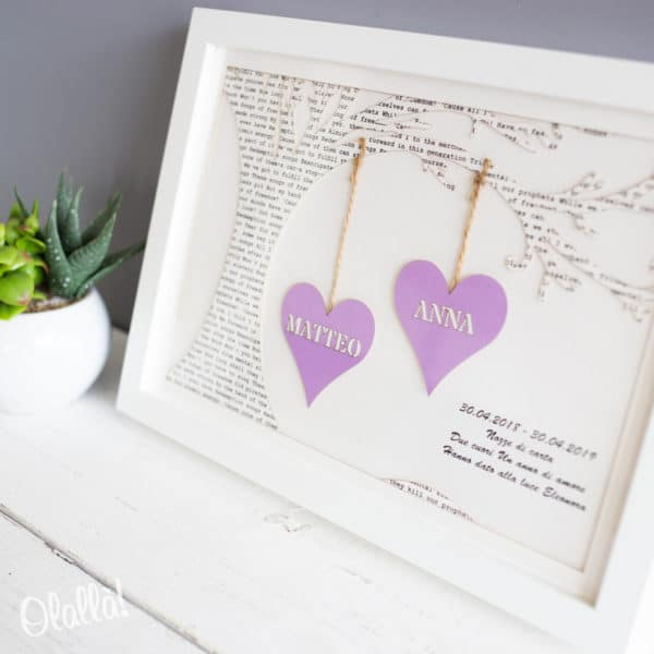 quadro-personalizzato-coppia-idea-regalo-1