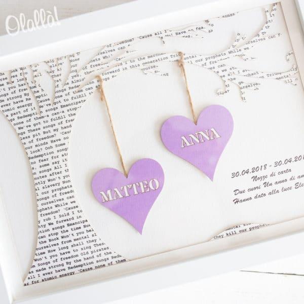 quadro-personalizzato-coppia-idea-regalo-4