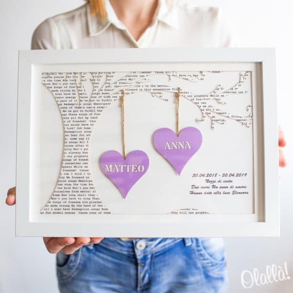 quadro-personalizzato-coppia-idea-regalo-5