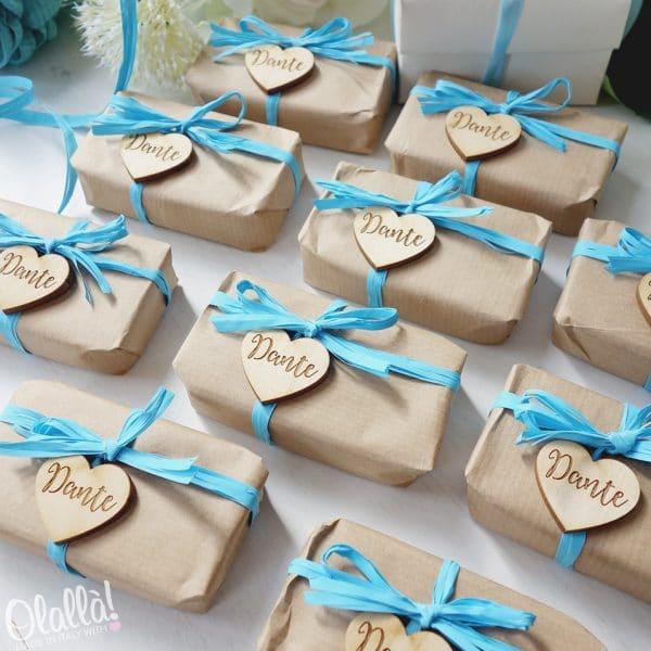 saponetta-battesimo-personalizzata-nome-regalo