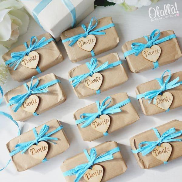 saponetta-battesimo-personalizzata-nome-regalo-6