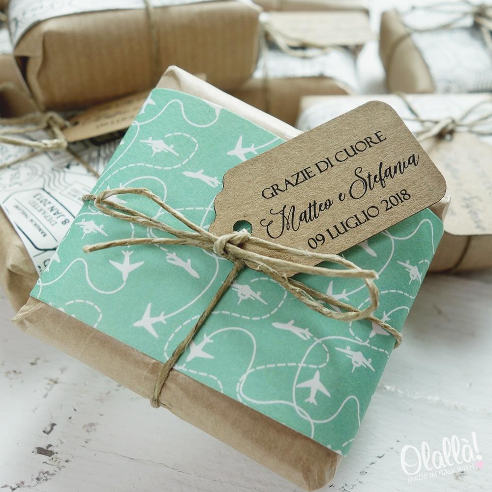 saponetta-bomboniera-viaggio-personalizzata-regalo-4