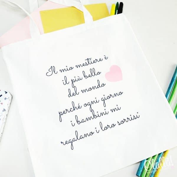 shopper-cotone-personalizzata-dedica-regalo-2