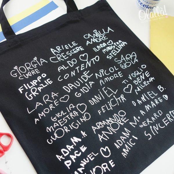 shopper-cotone-personalizzata-idea-regalo-1