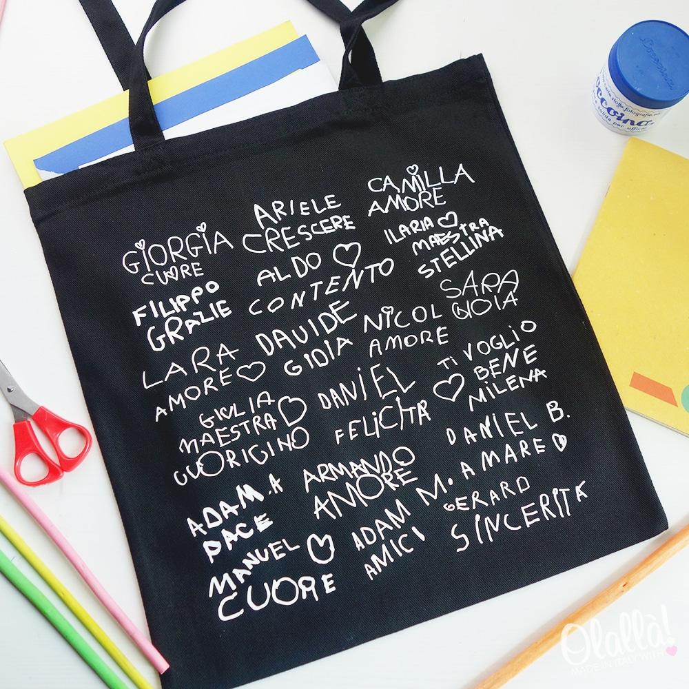 shopper-cotone-personalizzata-idea-regalo-2