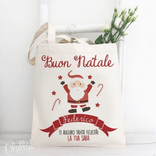 borsa-shopper-personalizzata-regalo-natale