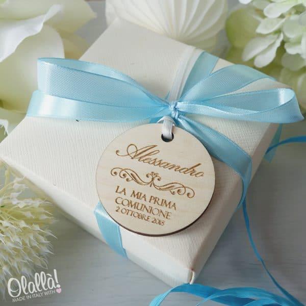 tag-legno-comunione-personalizzato-regalo-2