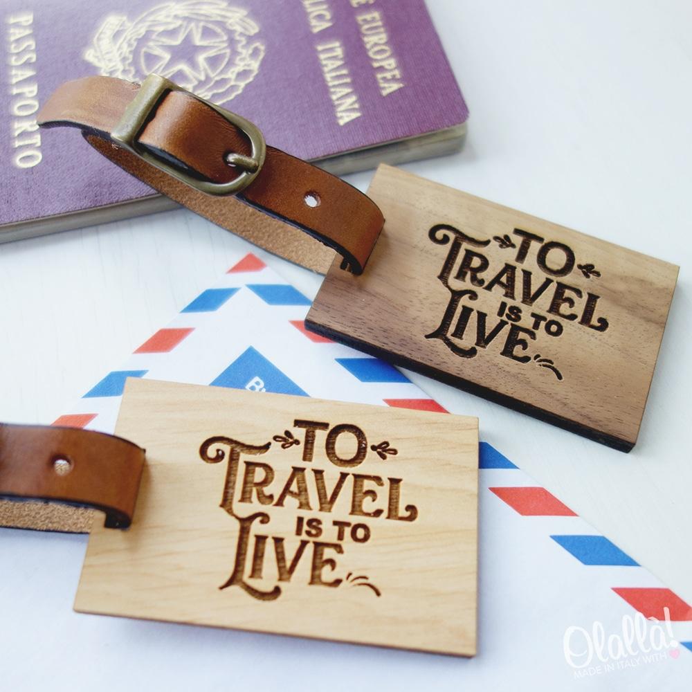 tag-legno-viaggio-personalizzato-regalo-1