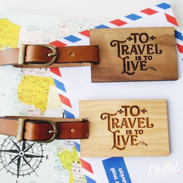 tag-legno-viaggio-personalizzato-regalo-