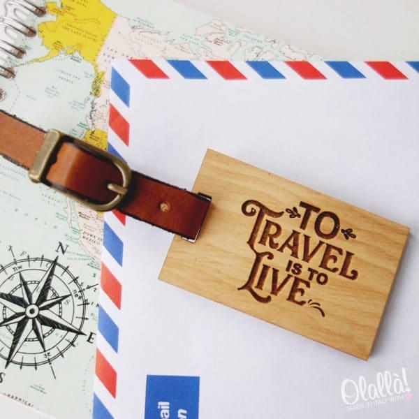 tag-legno-viaggio-personalizzato-regalo