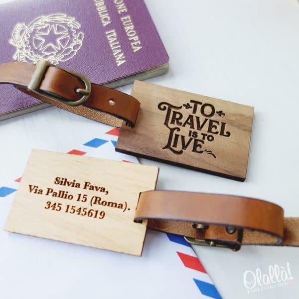tag-legno-viaggio-personalizzato-regalo-2