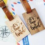 tag-legno-viaggio-personalizzato-regalo-3