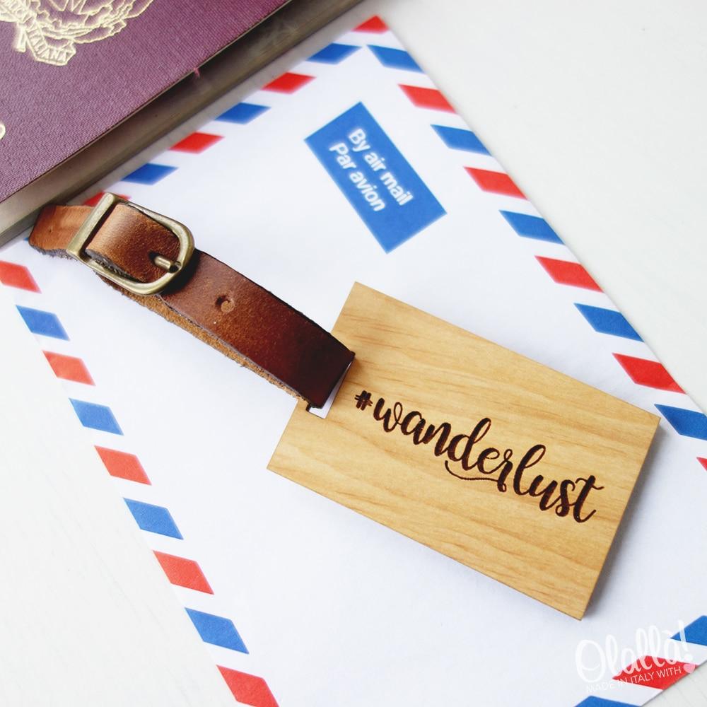 tag-legno-viaggio-personalizzato-regalo-5